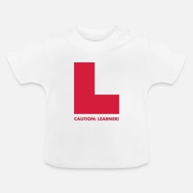 f1161d36ec71 Shop L T-Shirts online   Spreadshirt