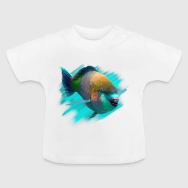 V tements b b kala commander en ligne spreadshirt for Commander poisson en ligne