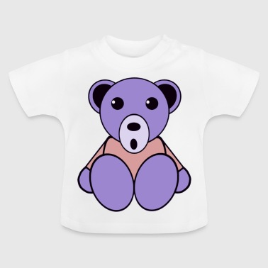 ours - Baby T-Shirt