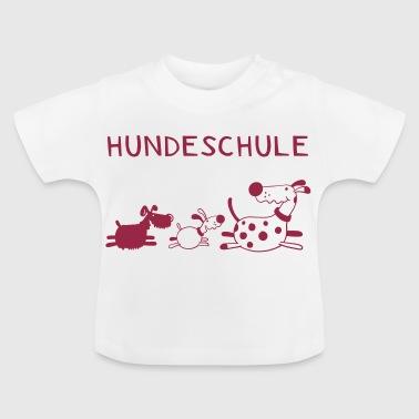 suchbegriff 39 hundeschule 39 babykleidung online bestellen. Black Bedroom Furniture Sets. Home Design Ideas