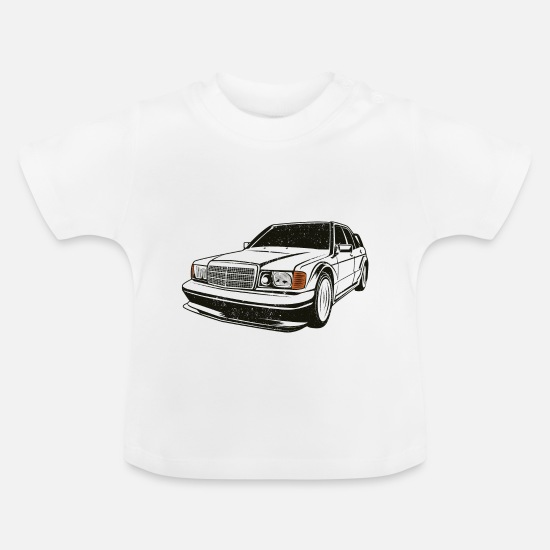"/""CHRYSLER CROSSFIRE /""  Polo-Shirt ZWEIFARBIG NEU!"