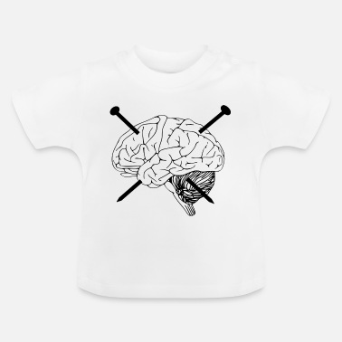 Shop Nails Baby Clothing Online Spreadshirt