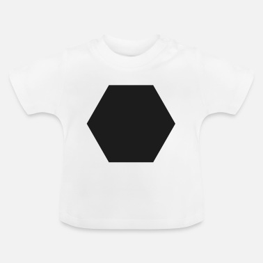 Polygon Polygon - Baby T-Shirt