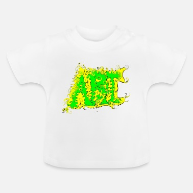 kind - Baby T-Shirt