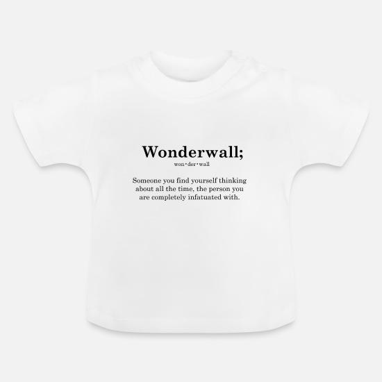 nackt Wonderwall Celebrity Instagram