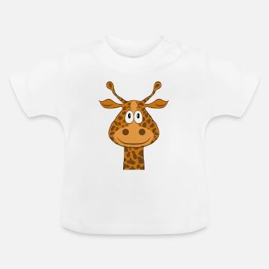Ordina online abbigliamento neonato con tema cartone animato