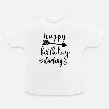 Lieverd Baby Shirts Online Bestellen Spreadshirt