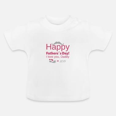 Vaderdag Baby Shirts Online Bestellen Spreadshirt