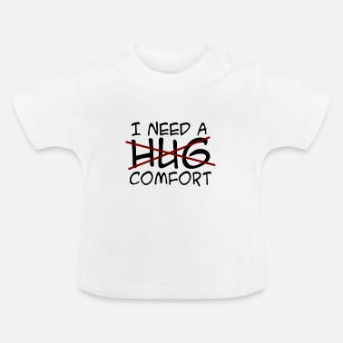 Console Consolation - Baby T-Shirt