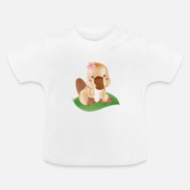 Pattys Patty - Baby T-shirt