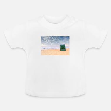 Strandstoel Baby Born.Ligstoel Baby Shirts Online Bestellen Spreadshirt