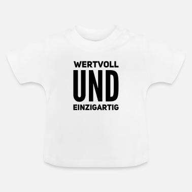 Suchbegriff Positive Lebenseinstellung Spruche T Shirts Online
