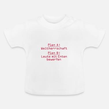 Suchbegriff Coole Spruche Babykleidung Online Bestellen Spreadshirt