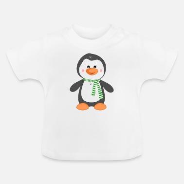 014fedac5d Suchbegriff: 'Kinder Pinguin' T-Shirts online bestellen | Spreadshirt