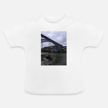 Haven Haven - Baby T-shirt