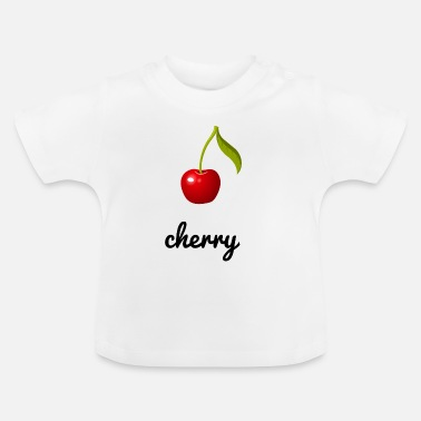 Kers kers - Baby T-shirt