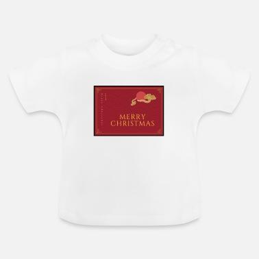 Koszulki Z Motywem Cytaty Angielskie Zamów Online Spreadshirt