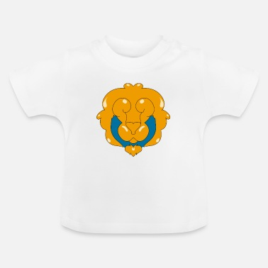 Allianz Allianz-Logo - Baby T-Shirt