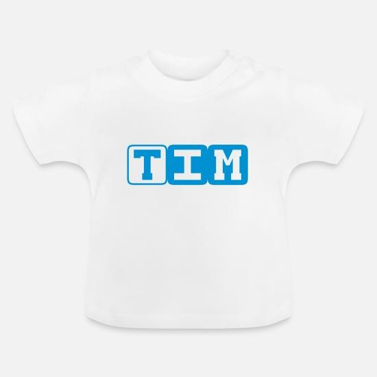 NR weiß Druck NAME Schweiz Kinder BABY BODY Größe EM T-Shirt Trikot