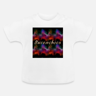 Summer 2019 Burenchico Summer 2019 - Baby T-Shirt