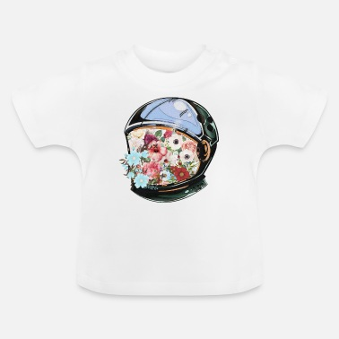 Bloom In Bloom - Baby T-Shirt