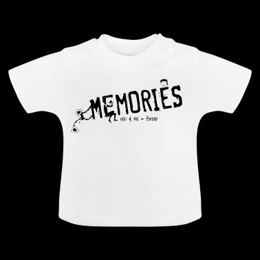 reminds - Baby T-Shirt