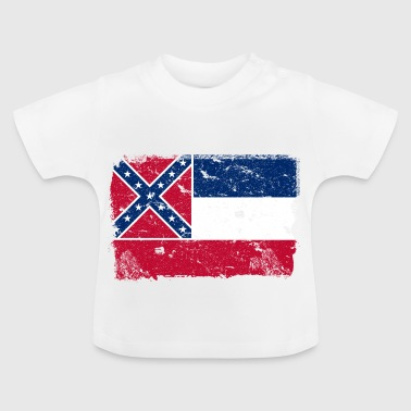 Shop Mississippi Baby Shirts online