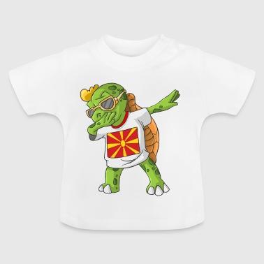 Macedonia online shopping