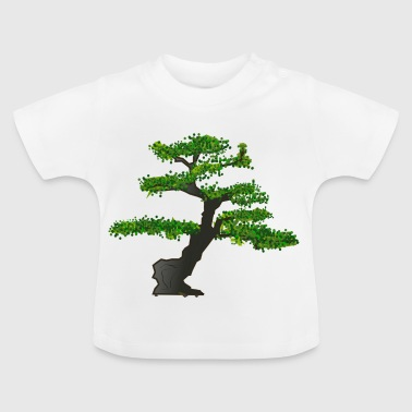 suchbegriff 39 bonsai 39 babykleidung online bestellen spreadshirt. Black Bedroom Furniture Sets. Home Design Ideas