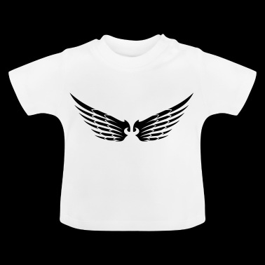 wing - Baby T-Shirt