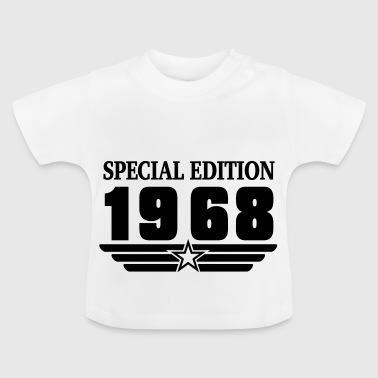 1968 SpecialEdition - Baby T-Shirt