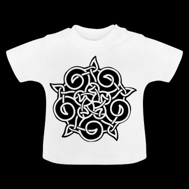 Ornament - Baby T-Shirt