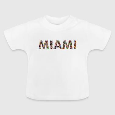 Miami clothing stores online