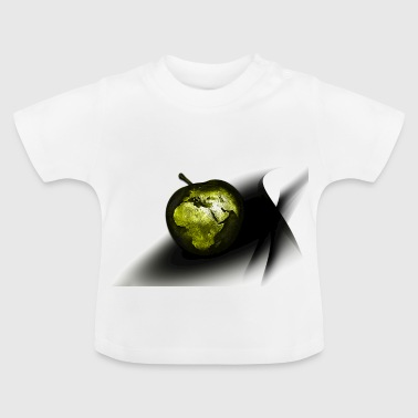 Global - Baby T-Shirt