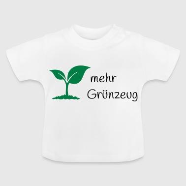 suchbegriff 39 schrebergarten 39 babykleidung online. Black Bedroom Furniture Sets. Home Design Ideas