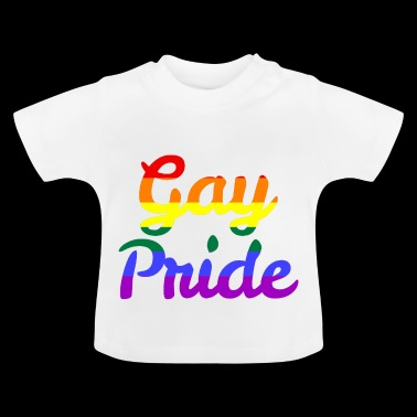 gay-pride-clothing-online-maori-pussy-fuck