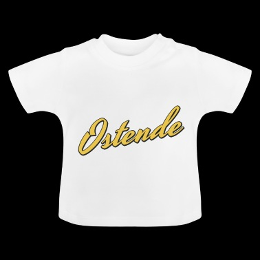 East End - Baby T-Shirt