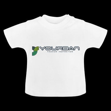 Yourban ICON - Baby T-Shirt