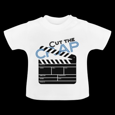 Movie - Baby T-Shirt