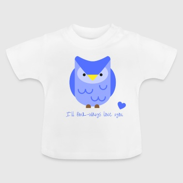 Großartig Blaue Böse Vogel Färbung Seite Fotos - Beispiel ...