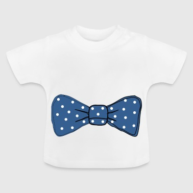 flyve - Baby T-shirt