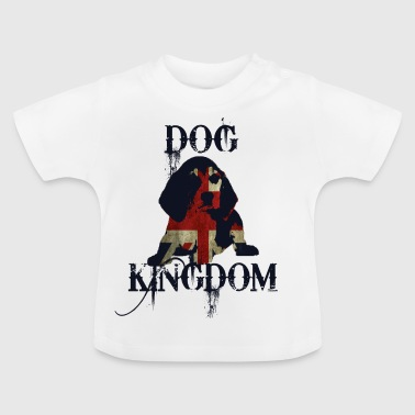 BeagleKingdom - Baby T-Shirt
