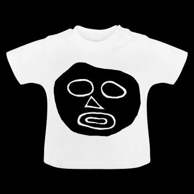 suchbegriff 39 lateinamerika 39 babykleidung online bestellen spreadshirt. Black Bedroom Furniture Sets. Home Design Ideas