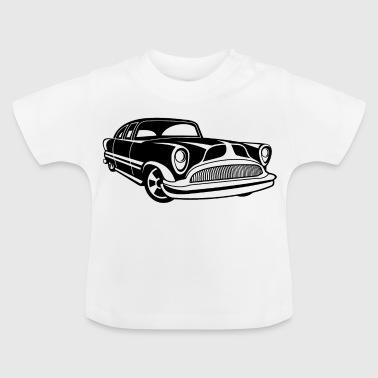 Tee+shirts+b%C3%A9b%C3%A9s+chevy