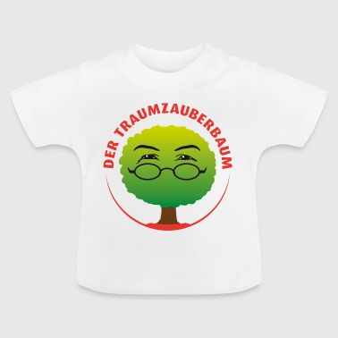 The Dream Tree - Baby-T-shirt