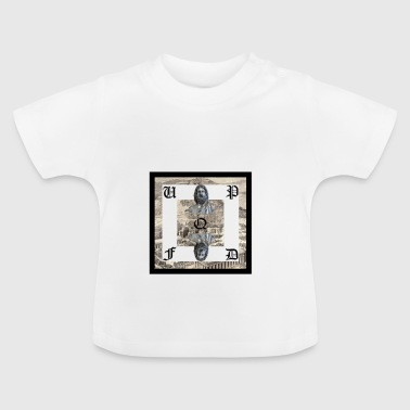 Ancient Greece - Baby T-Shirt