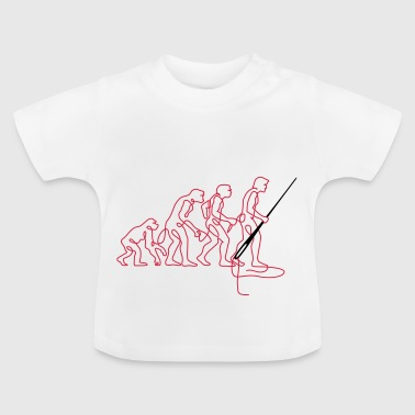 Thread - Baby T-Shirt