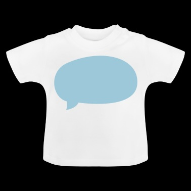 bubble - Baby T-Shirt