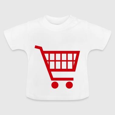 suchbegriff 39 einkauf 39 babykleidung online bestellen spreadshirt. Black Bedroom Furniture Sets. Home Design Ideas