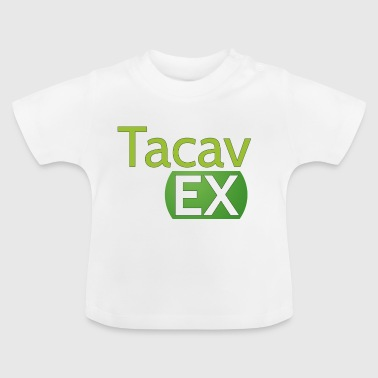Tacavex Box - Baby T-Shirt